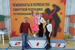 АВ ТВ Емельянов-Авдеева.jpg