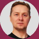 Vasilev.png