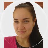 Кириллова Линара Андреевна